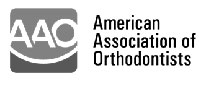 logo of AAO